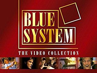 Blue System stream