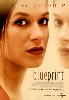 Blueprint - stream