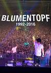 Blumentopf 1992 - 2016 stream