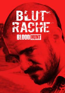 Blutrache - Blood Hunt stream