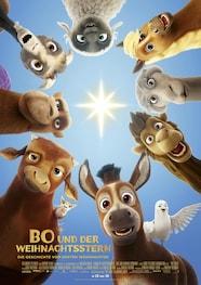 Bo und der Weihnachtsstern Stream