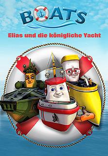 Boats - Elias und die königliche Yacht stream