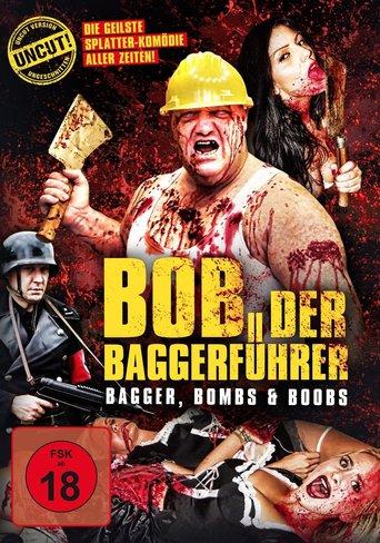 Bob, der Baggerführer stream