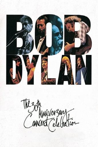 Bob Dylan: 30th Anniversary Concert Celebration Stream