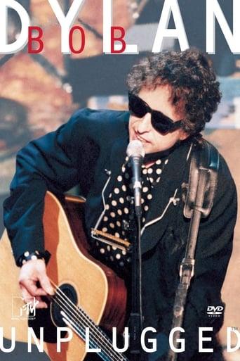Bob Dylan: MTV Unplugged Stream