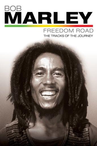 Bob Marley: Freedom Road Stream
