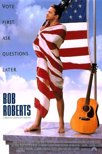 Bob Roberts stream