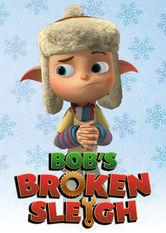 Bob's Broken Sleigh stream
