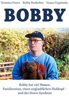 Bobby stream