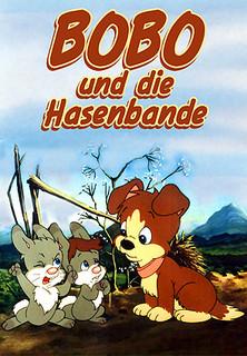 Bobo und die Hasenbande - stream