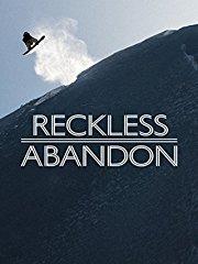 Bode: Reckless Abandon stream