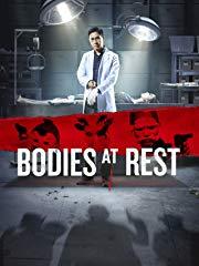 Bodies at Rest Stream