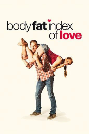Body Fat Index of Love stream
