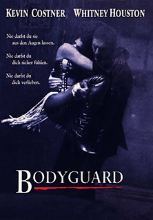 Bodyguard stream