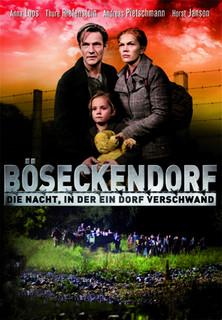 Böseckendorf - Die Nacht, in der ein Dorf verschwand stream