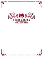 Böhse Onkelz: Vaya con tioz - Das Abschiedskonzert der Böhsen Onkelz am Lausitzring 2005 stream