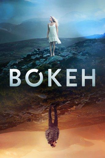 Bokeh stream
