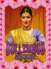 Bollywood Dance-Workshop stream