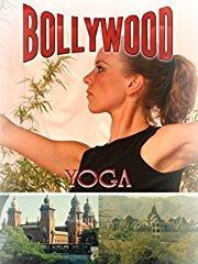 Bollywood Yoga stream