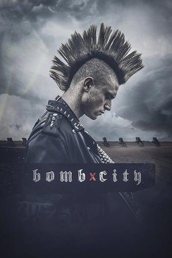 Bomb City Stream