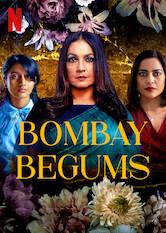 Bombay Begums Stream