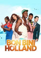 Bon Bini Holland stream