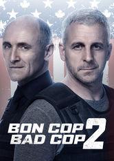 Bon Cop, Bad Cop 2 stream