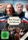 Bon Voyage, ihr Idioten stream