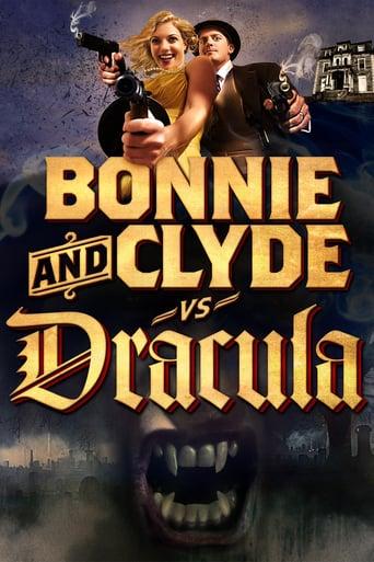 Bonnie & Clyde 2 - Der blutige Horrortrip Stream