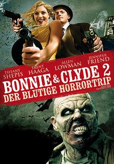 Bonnie & Clyde 2 stream