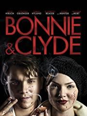 Bonnie & Clyde - Teil 2 stream