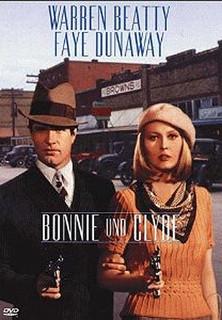 Bonnie und Clyde stream