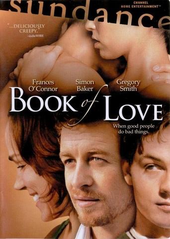 Book of Love stream