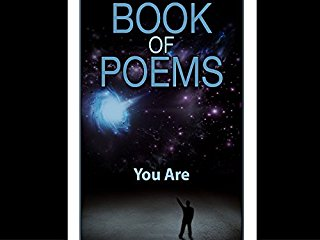 Book Of Poems: You Are Vol.1 - stream
