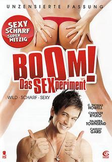 Boom! - Das Sexperiment stream
