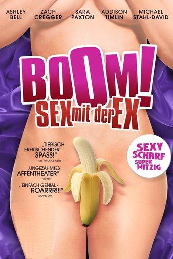 Boom! Sex mit der Ex stream