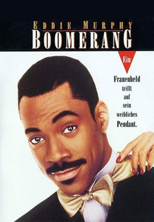 Boomerang stream