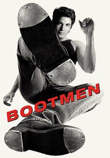 Bootmen stream