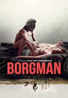 Borgman - stream