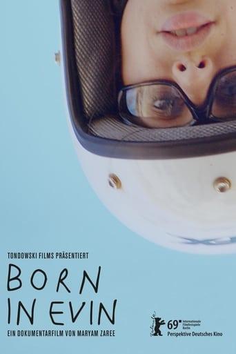 Born in Evin Stream