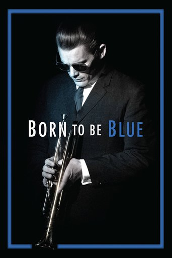 Born to be Blue stream