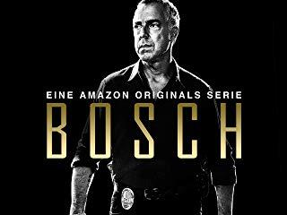 Bosch (4K UHD) stream