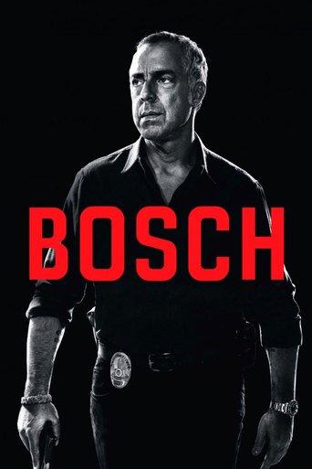 Bosch stream