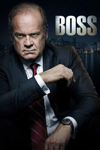 Boss stream