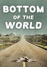 Bottom of the World stream