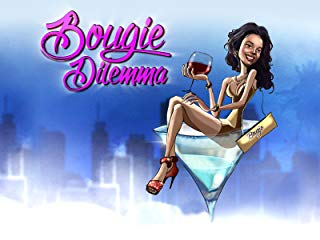 Bougie Dilemma stream