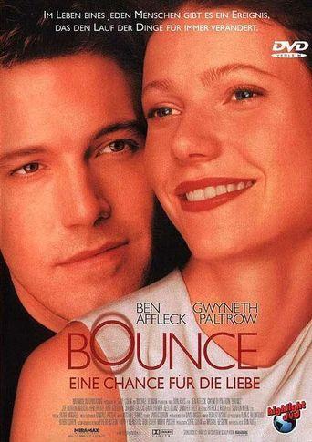 Bounce - Eine Chance für die Liebe stream