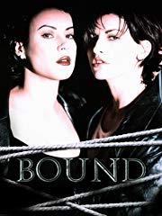 Bound Stream