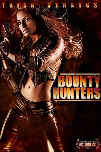 Bounty Hunters stream
