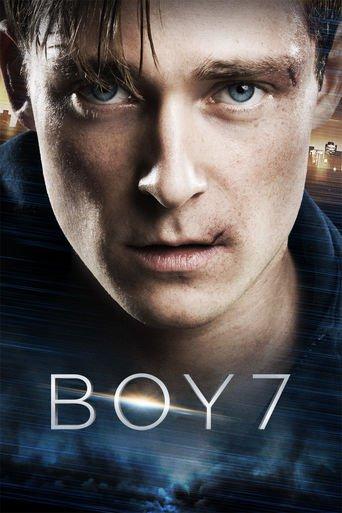Boy 7 stream